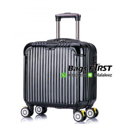กระเป๋า เดินทาง ราคา ถูก ๆ